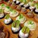 5 raisons pour faire appel à LeCoq-Gadby pour vos repas de fêtes